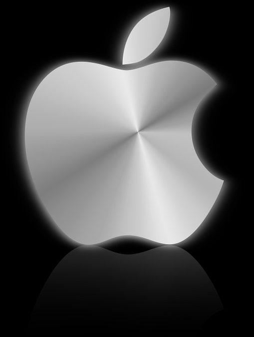 Addio a Titan, l'auto senza pilota della Apple