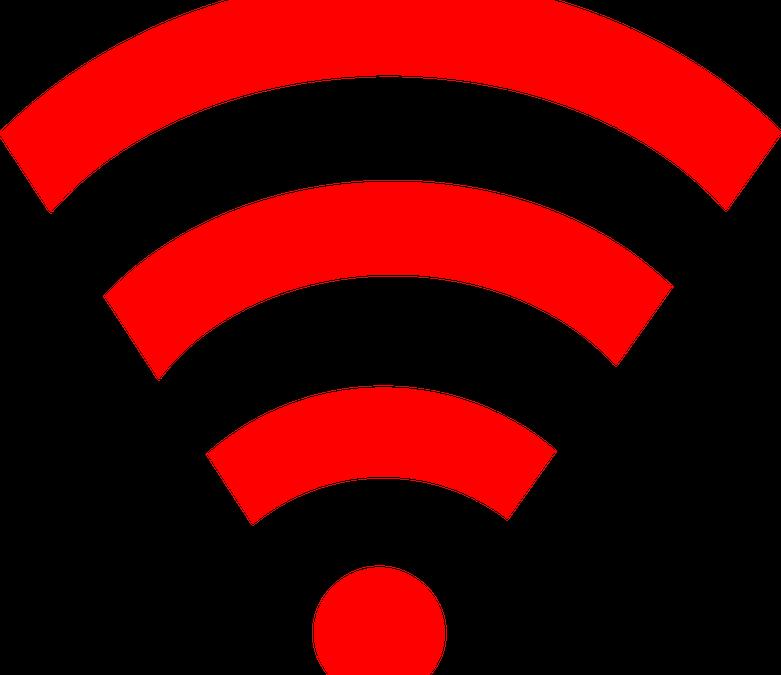 In Italia un terzo delle famiglie italiane non ha accesso ad internet