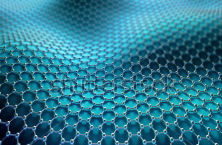 Perchè il grafene viene considerato il materiale del futuro