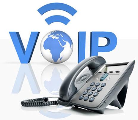 VoIP: una innovativa soluzione telefonica