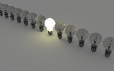 Entro il 2050 molti cittadini europei potrebbero prodursi elettricità da soli