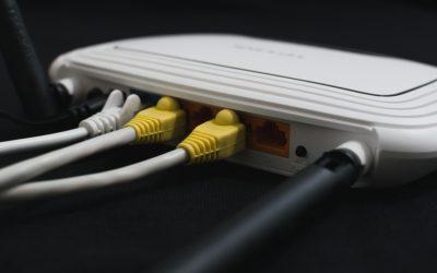 Dlgs 33/2016: il nuovo decreto sulla banda larga e ultralarga