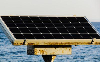 Qual'è il destino dei pannelli fotovoltaici a fine vita?