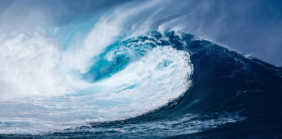 Cos'è l'energia cimoelettrica?