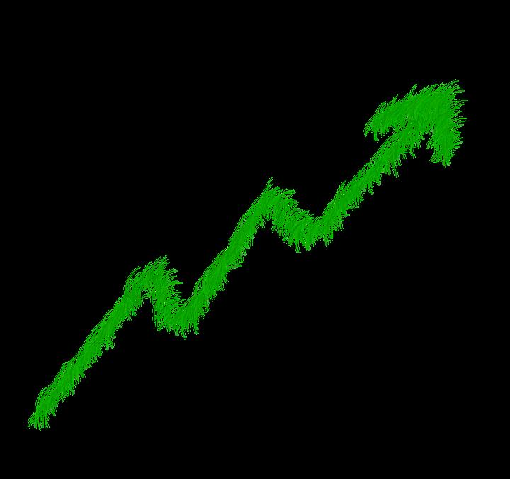 La green economy in Italia
