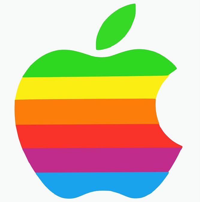 Ancora un giorno alla presentazione del nuovo iPhone 8