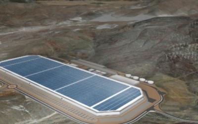Rischio black out finito nel sud dell'Australia grazie alla super batteria di Tesla