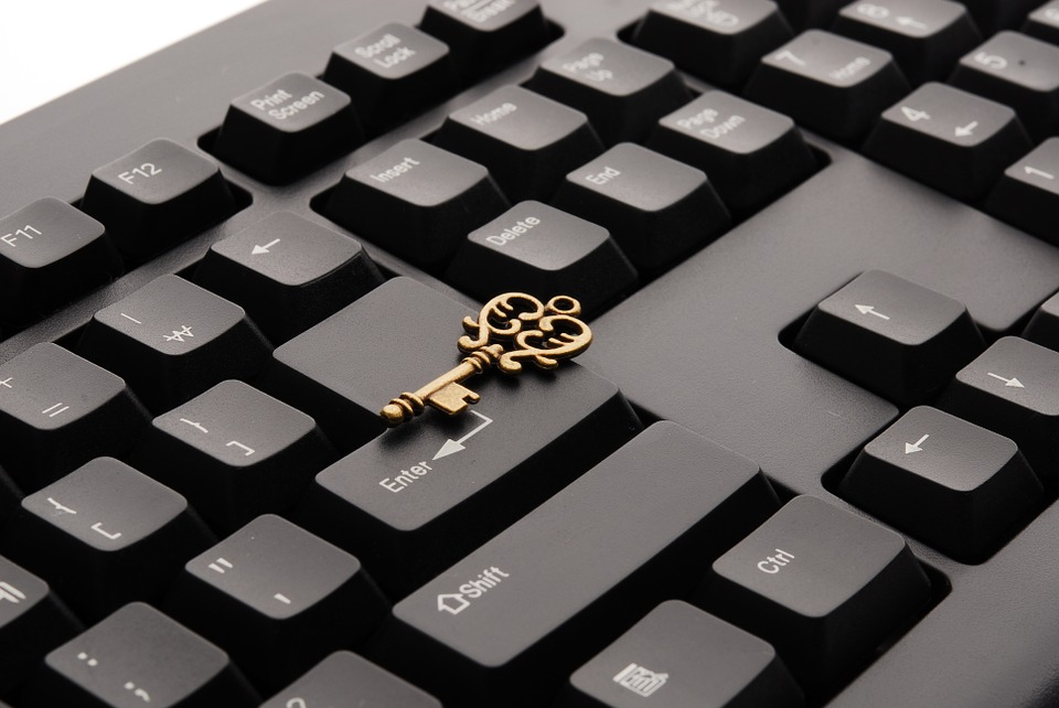 La falla nel protocollo Tor