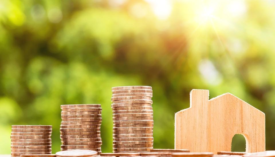 Ora al Senato il DDL Bilancio 2018: novità su eco bonus e bonus verde