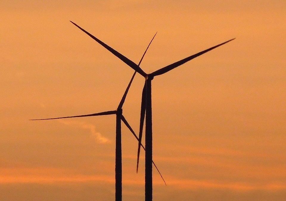 """Il Ministro francese per l'energia e l'ambiente chiede un """"piano preciso"""" a EDF per sviluppare le fonti rinnovabili"""