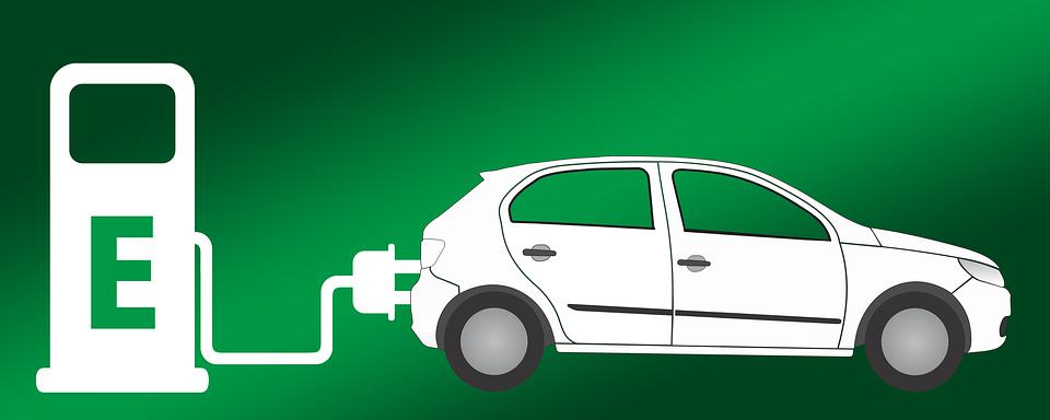 Operative le nuove specifiche tecniche per i punti di ricarica dei veicoli elettrici
