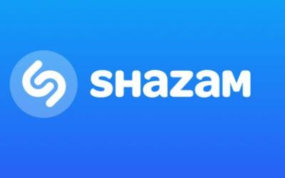 Shazam diventerà di proprietà Apple?
