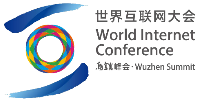 "Internet secondo Pechino: ""World Internet Conference"""