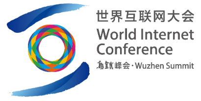 "Internet secondo Pechino: ""World Internet Conference"""