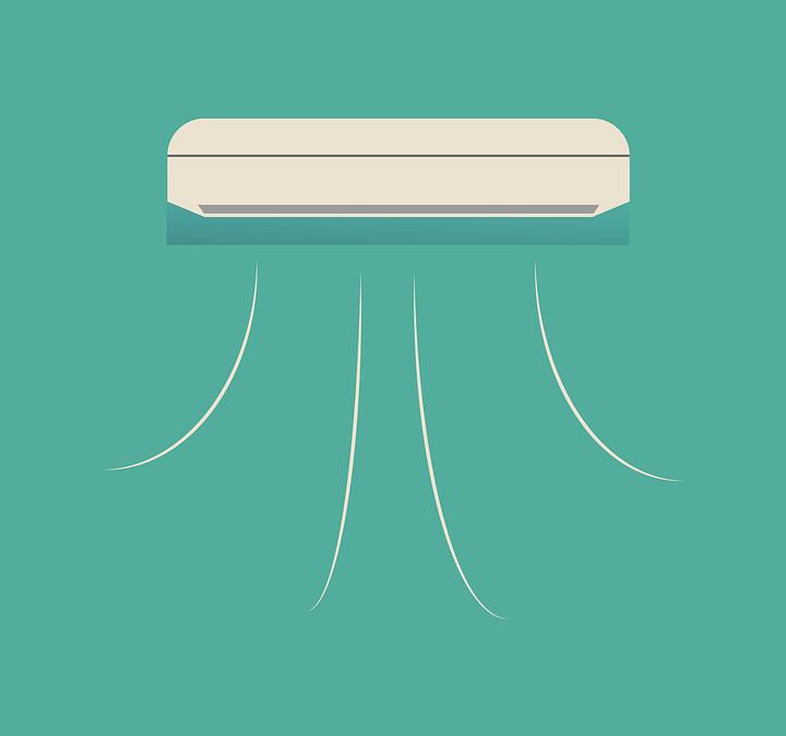 Climatizzatore vs condizionatore: dispositivi simili ma diversi