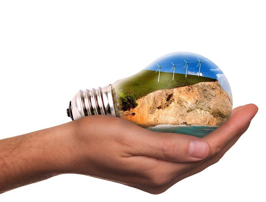 Energia: al via il Fondo nazionale per l'efficienza energetica