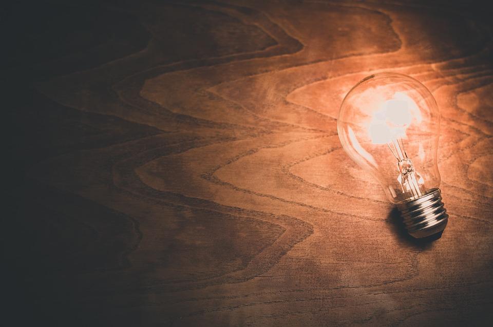 La norma UNI15193-1 sull'illuminazione ora anche in lingua italiana