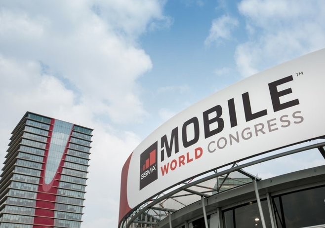Mobile World Congress: novità smartphone