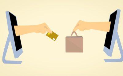 Geoblocking: sblocco dell'e-commerce nell'UE
