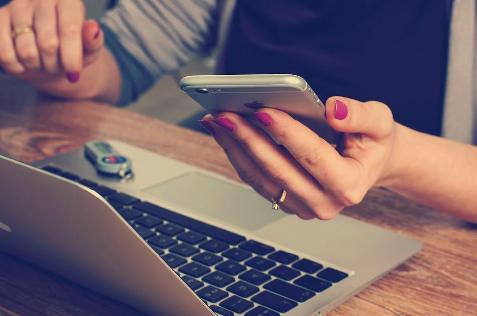 Spedire SMS dal proprio PC grazie a Google