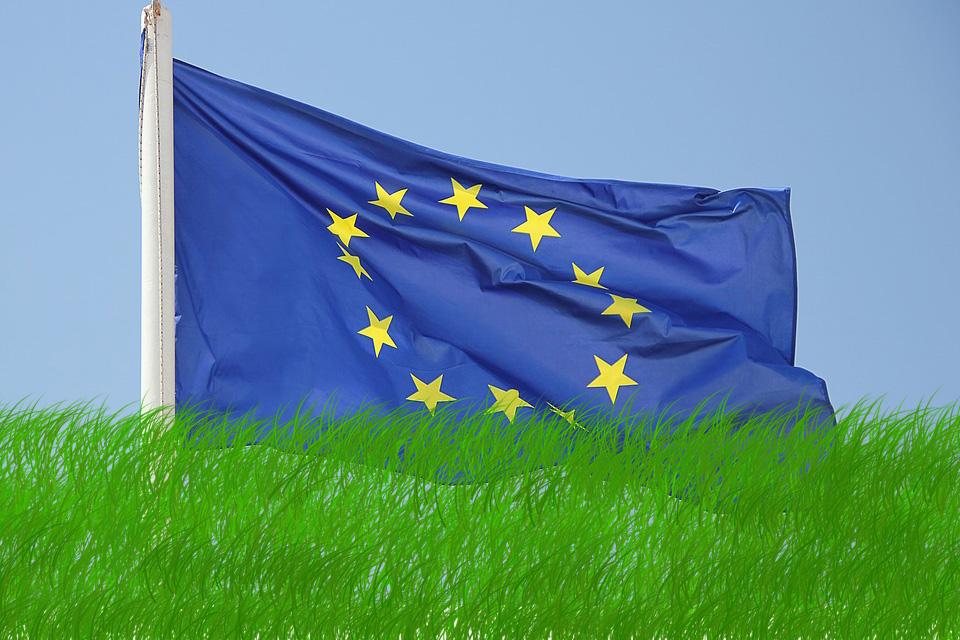 Strategia dell'Ue per lo sviluppo della finanza sostenibile