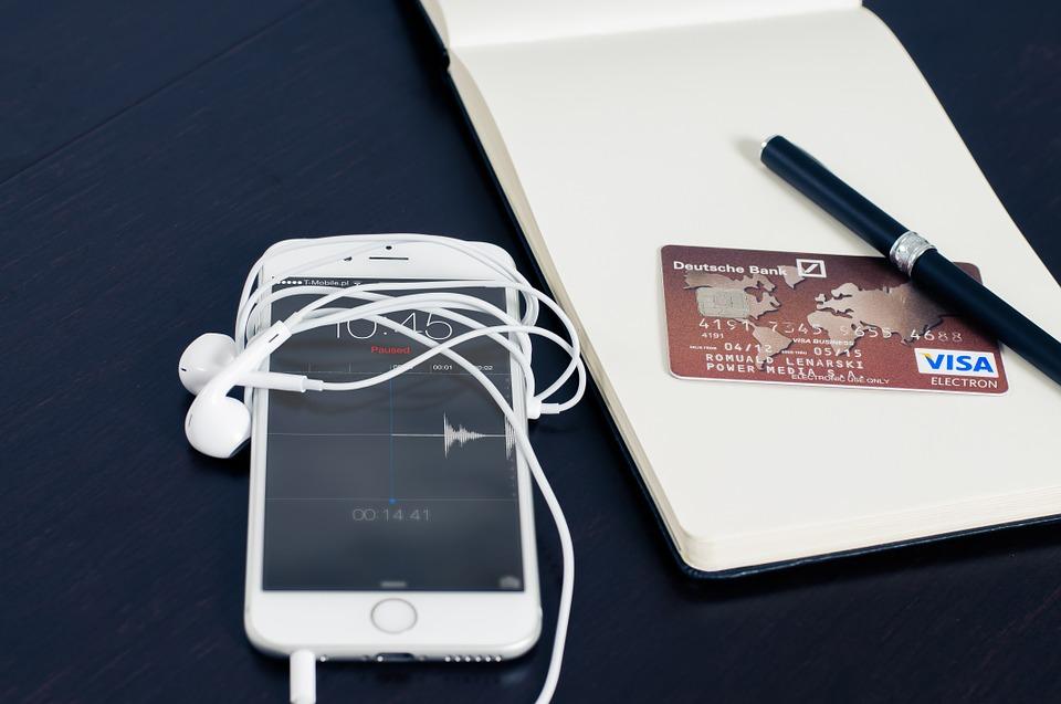 Bancomat Pay, l'app per pagare direttamente dal telefono