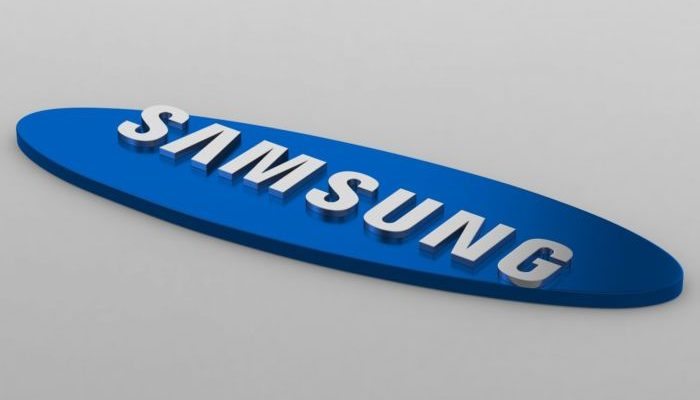 Nel 2019 arriverà lo smartphone pieghevole di Samsung