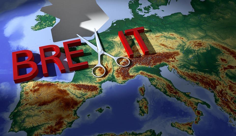 Brexit: senza accordo con UE possibili ripercussioni su energia e ambiente