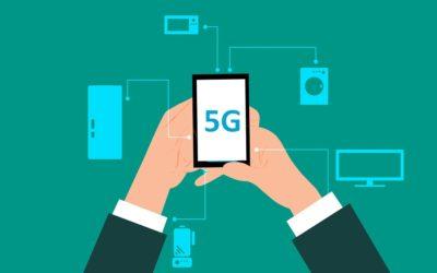 Le regole Ue per regolamentare il mercato dei dispositivi dotati di connettività saranno sufficienti?