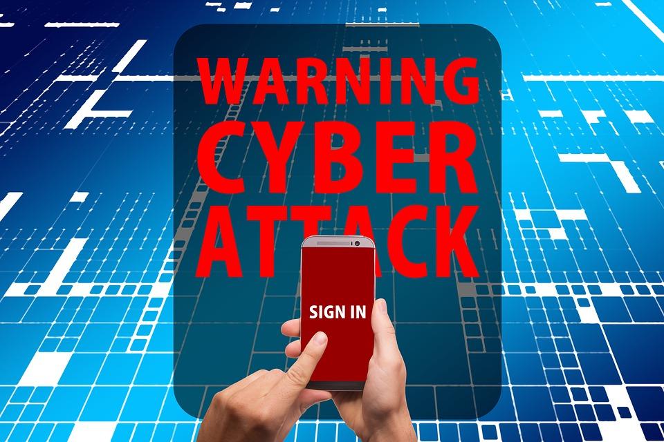 Attenzione: 250 app antivirus per Android sono inutili