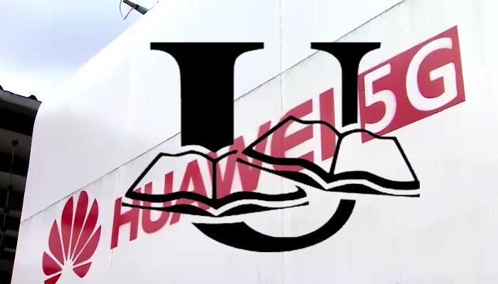 Le università italiane sedotte dagli investimenti di Huawei e Zte