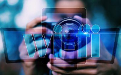 Nuovi nomi per protocolli Wi-Fi, arriva anche il Wi-Fi 6