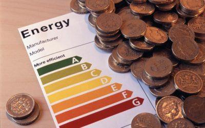 Aumentare la classe energetica della propria casa: pochi e mirati interventi