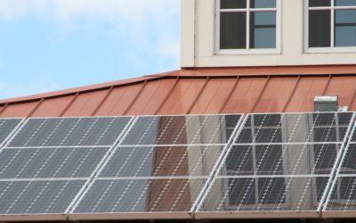 Fotovoltaico, il Veneto incentiva i sistemi di accumulo con un bando di 2 milioni di euro