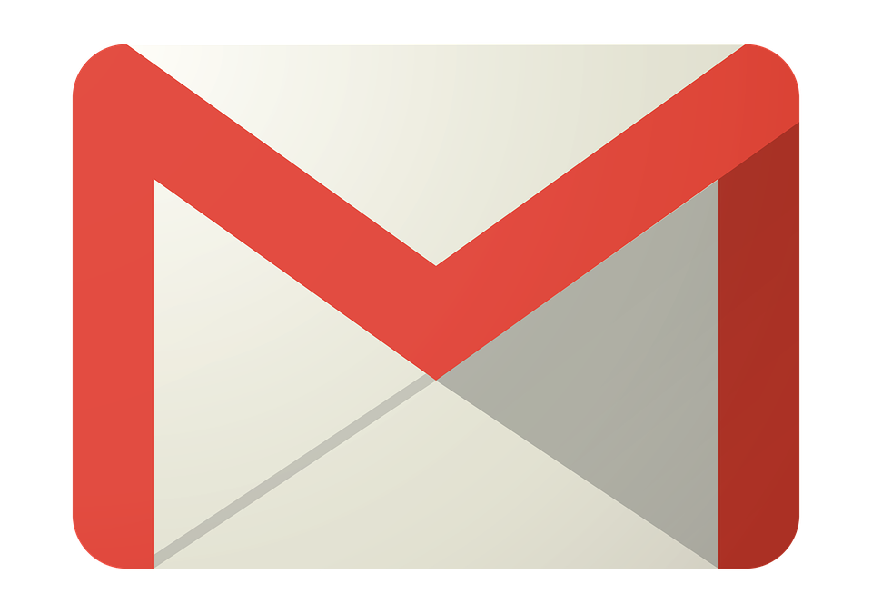 In arrivo le dynamic mail per Gmail