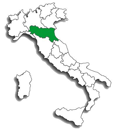 Contributi in Emilia Romagna alle aziende agricole che producono energia green