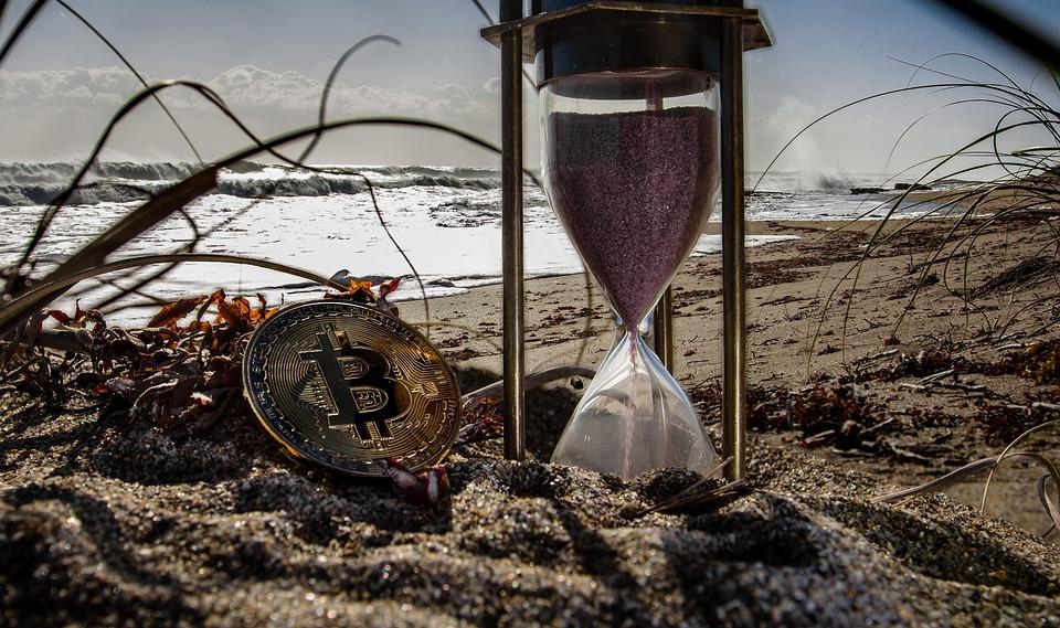 I Bitcoin e il consumo di energia