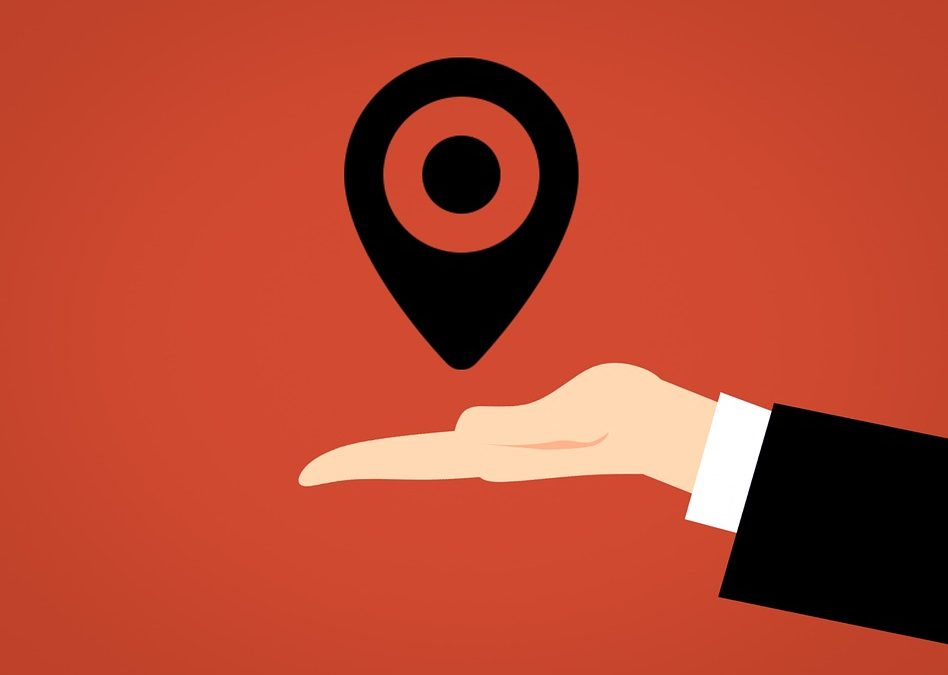 Huawei Map Kit, il nuovo navigatore che farà concorrenza a Google Maps