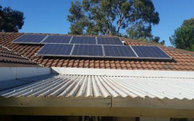 Sesto conto energia, nuovi incentivi per il fotovoltaico