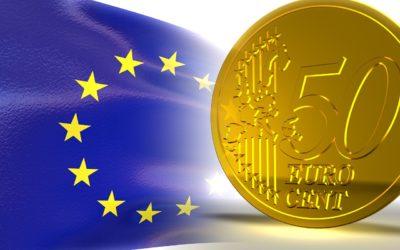 Nuova strategia della BEI: stop ai finanziamenti alle fonti fossili