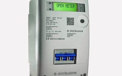 Prorogate fino al 2023 le agevolazioni per chi varia la potenza del proprio contatore domestico