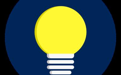 Efficienza energetico: i certificati bianchi
