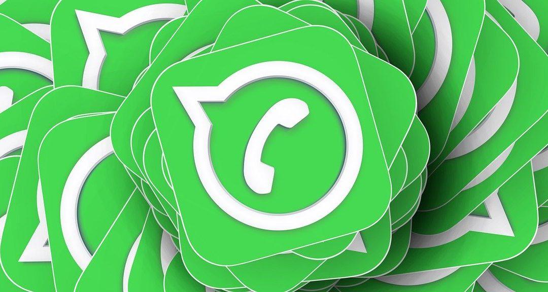 Come risultare invisibili su WhatsApp