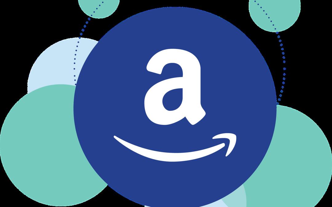 Amazon interromperà temporaneamente la spedizione di prodotti non essenziali in Italia e Francia